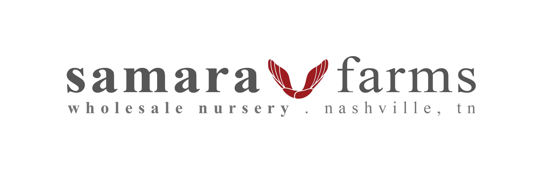 Samara Farms, LLC - Nashville, Tennessee